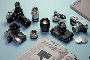 Kameratori.fi - Kamerastore.com