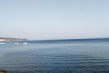 Armutlu Iskele, Armutlu, Turkey