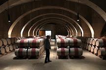Teehouse Wine Tours, West Kelowna, Canada