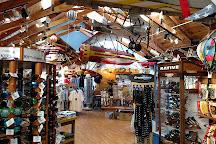 Kitty Hawk Kites - Nags Head, Nags Head, United States
