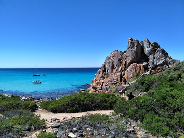 Dunsborough