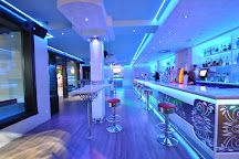 Visit city lights bar on your trip to magaluf or spain inspirock city lights bar magaluf spain aloadofball Gallery