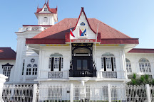 Aguinaldo Shrine, Kawit, Philippines
