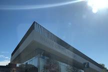 Orange Regional Museum, Orange, Australia