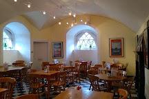 Inveraray Castle, Inveraray, United Kingdom