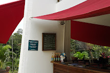 Les Bieres de la Lezarde, Petit-Bourg, Guadeloupe