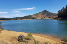 Emerald Lake, Ooty (Udhagamandalam), India