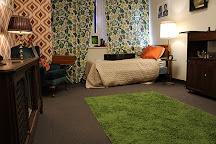 King's Escape Room Denver, Denver, United States