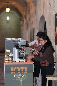 Inti Coffee 7