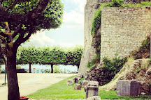Castello Normanno, Ariano Irpino, Italy