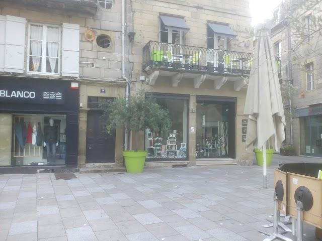 Cafe Bogotta