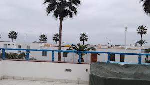 Playa Canarias 6