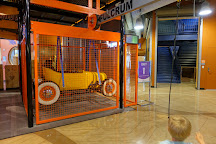 DISCOVERY Children's Museum, Las Vegas, United States