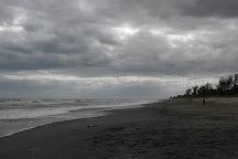 Hobe Sound Beach, Hobe Sound, United States