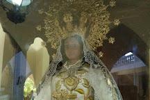 Carmelite Monastery Cebu City, Cebu City, Philippines
