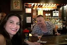 Brandy's Piano Bar, New York City, United States