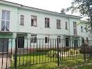 Детский сад № 31, улица Дзержинского, дом 21 на фото Новомосковска
