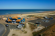 Lacanau Surf Club, Lacanau-Ocean, France