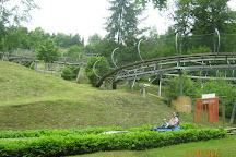 Eifelpark, Gondorf b Bitburg, Germany