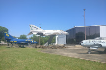 Southern Museum of Flight, Birmingham, United States