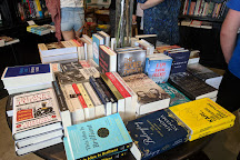 The Bookshop at Queenscliff, Queenscliff, Australia