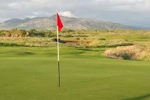 Portsalon Golf Club, Letterkenny, Ireland