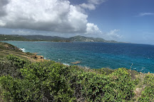 Water Island, St. Thomas, U.S. Virgin Islands