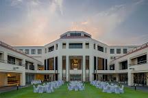 Thana City Country Club, Bang Chalong, Thailand