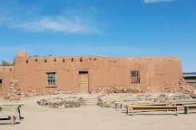 El Rancho de las Golondrinas, Santa Fe, United States