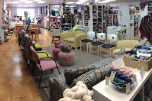 Four Purls Yarn Shop, Winter Haven, United States