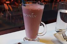 La Chocolate, Zagreb, Croatia