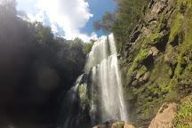 Cascata dos Molin, Caxias Do Sul, Brazil