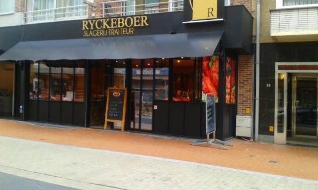Ryckeboer/Stijn