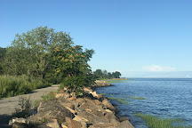 Greenwich Point Park, Old Greenwich, United States