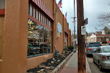 Navajo Gallery & Gifts, Manitou Springs, United States