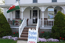 Tryfan Gallery, Chincoteague Island, United States