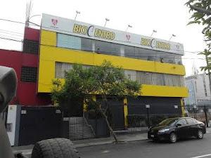 Bicicentro Miraflores 0