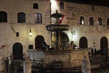 La Bottega Dei Sapori (S.N.C.), Assisi, Italy