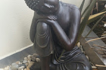 Alchemy Therapies Daylesford, Daylesford, Australia