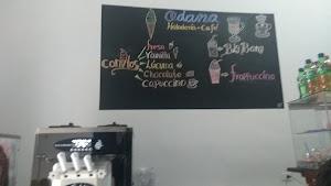 La Pastelería 0