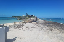 Man-O-War Cay, Great Abaco Island, Bahamas