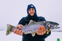 Alpine Fishing Adventures, Frisco, United States