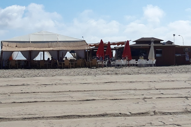 Visit Playa De Camposoto On Your Trip To San Fernando Or Spain
