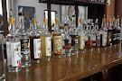 Blackwater Distilling & Tavern