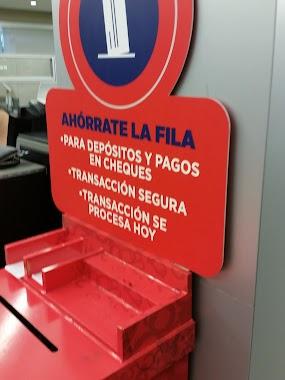 Banco Popular, Author: ricardo rodriguez