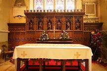 All Saints Church Biddenden, Biddenden, United Kingdom