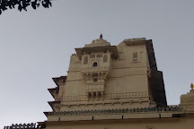 Private Tours By Car India, Udaipur, India