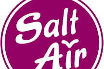 Salt Air Adventures, Newquay, United Kingdom