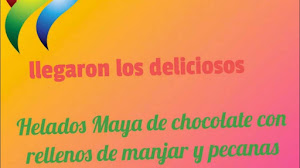 Inka Maya 0