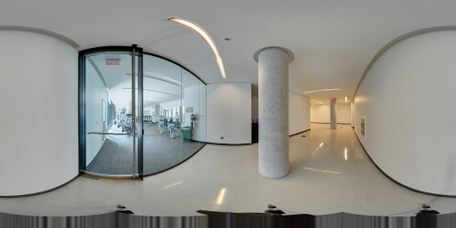 Vaughan Joint Operations Centre | Toronto Google Business View